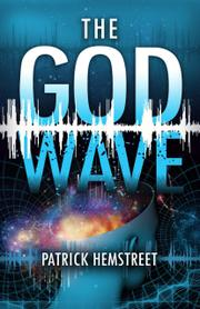 CB - HV - Jun - The God Wave