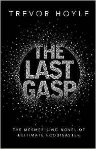CB - JF - Apr - The Last Gasp