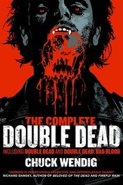 CB - Re - Feb - The Complete Double Dead