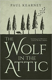 CB - Ti - May - The Wolf in the Attic reduced
