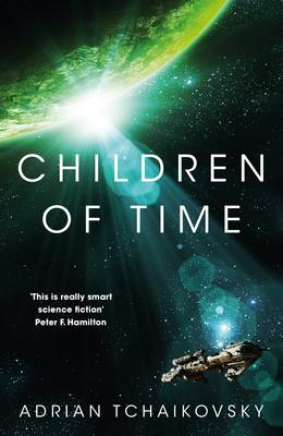 CB - Tor - Apr - Children of Time