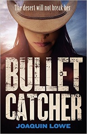 CB - C - Bullet Catcher
