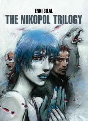 CG - Ti - Apr - The Nikopol Trilogy reduced
