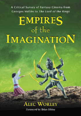 CP - AW - Empires of the Imagination