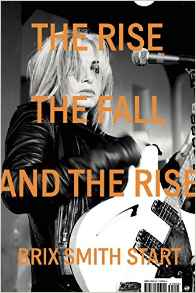 CB - NF - Mar - The Rise The Fall and the Rise