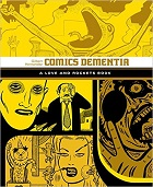 CG - Feb - Comics Dementia