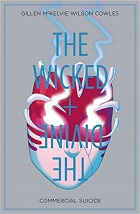 CG - Im - Feb - The Wicked + The Divine V3