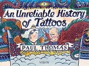 CG - NB - Feb - An Unreliable History of Tattoos - R