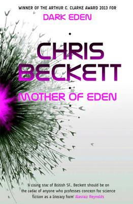 CB - Apr - Mother of Eden