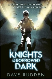 CB - C - Apr - Knights of the Borrowed Dark