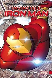 CG - Ma - Apr - Invincible Iron Man