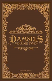 G - Mar - Damsels Vol 2
