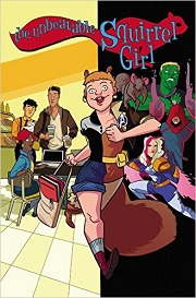 LSCC - Unbeatable Squirrel Girl V3
