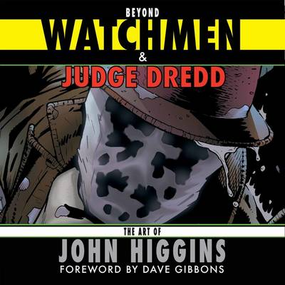 NF - Mar - Beyond Watchmen and Judge Dredd