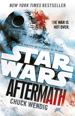 CB - May - Star Wars Aftermath