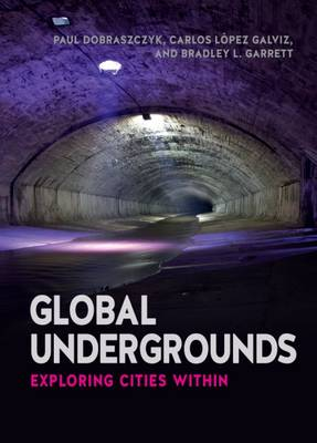 CB - NF - May - Global Undergrounds