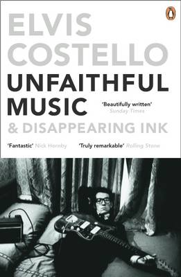 CB - NF - May - Unfaithful Music and Disappearing Ink