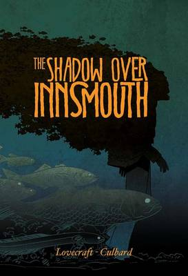 CG - SMH - Jun - The Shadow Over Innsmouth