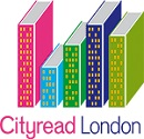 LE - Apr - CityRead London