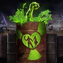 LE - Apr - The Toxic Avenger