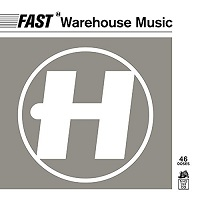 AR - Fast Warehouse Music