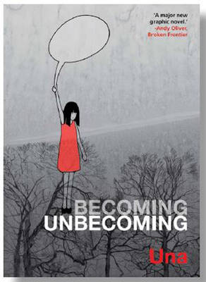 CA - LBF - WiC - Becoming Unbecoming
