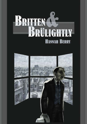 CA - LBF - WiC - Britten and Brulightly