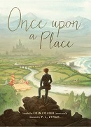 LE - Apr - Once Upon a Place