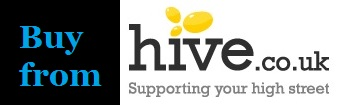 Logo - Buy from hive.co.uk