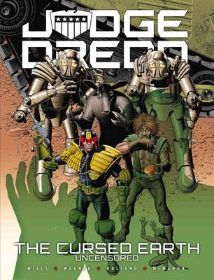 CG - TT - Jul - Judge Dredd The Cursed Earth Uncensored