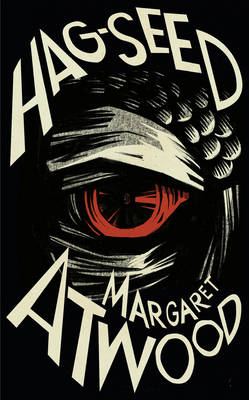 hag-seed-magaret-atwood