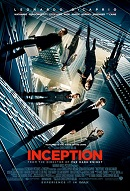 LE - Aug - Inception