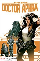 le-dec-doctor-aphra