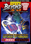 LE - Feb 17 - Beyond 2000 AD - Orbital Comics