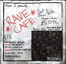 le-jan-17-rave-cafe