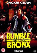 LE - Jul - Rumble in the Bronx