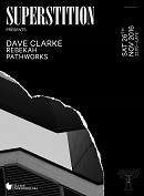 le-nov-dave-clarke-at-village-underground