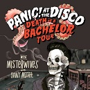 le-nov-panic-at-the-disco