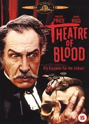 LE - Sep - Theatre of Blood