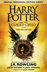 cc-jul-harry-potter-and-the-cursed-child