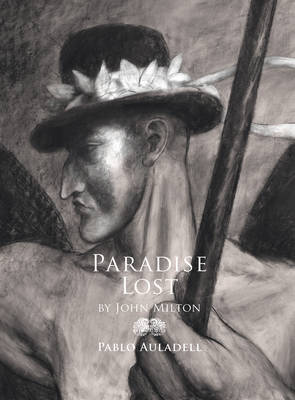 CG - Ca - Jul - Paradise Lost