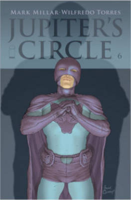 CG - Im - Jul - Jupiter's Circle V2