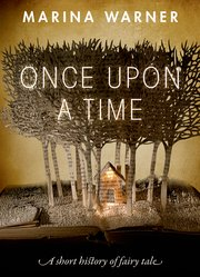 CN - Jul 16 - Once Upon a Time