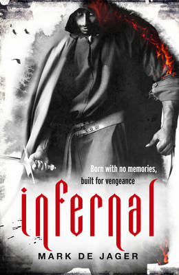 CB - DR - Aug - Infernal