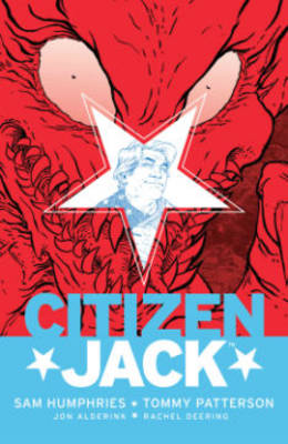 CG - Im - Aug - Citizen Jack