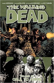 CG - Im - Sep - The Walking Dead Vol 26