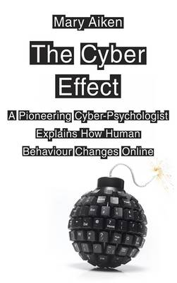 CN - Aug - The Cyber Effect