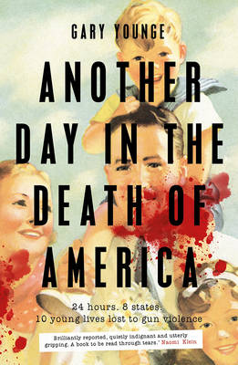 CN - Sep - Another Day in the Death of America