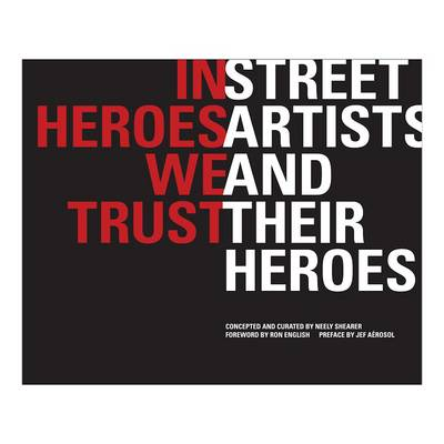CN - Sep - In Heroes We Trust
