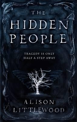cb-jf-oct-the-hidden-people